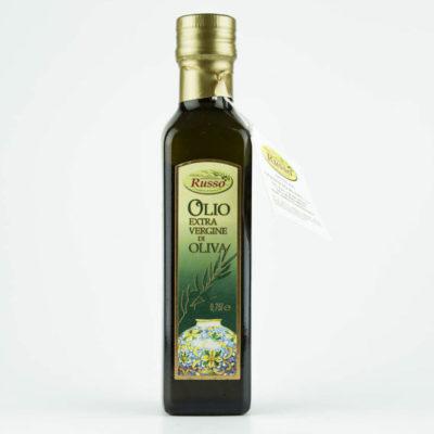 santerra-olivenoel